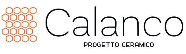 Calanco