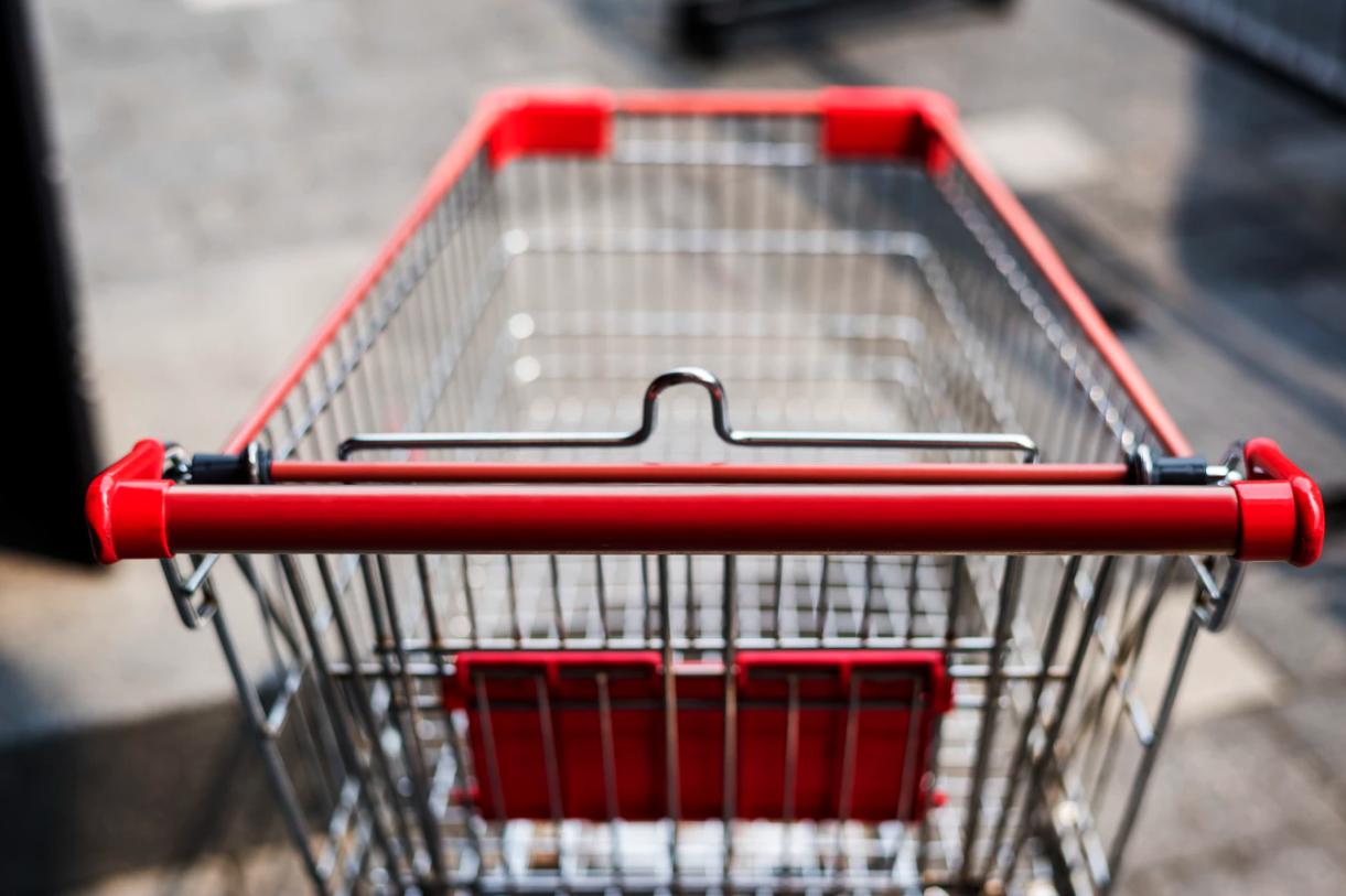 Gres Porcellanato Prezzi Bassi la grande distribuzione conviene? – calanco
