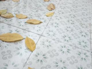 Ceramica ed Ecosostenibilità: gli sforzi (premiati) dell'industria